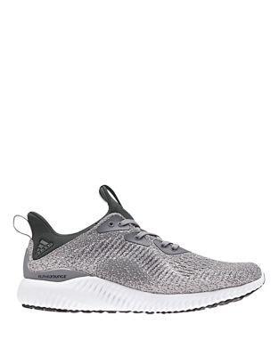 Adidas Alphabounce Em Sneakers
