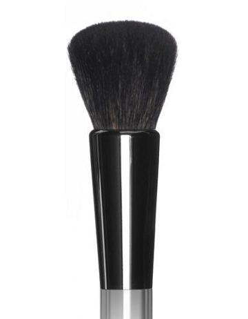 Trish Mcevoy Trish Mcevoy Brush 5 Powder Brush