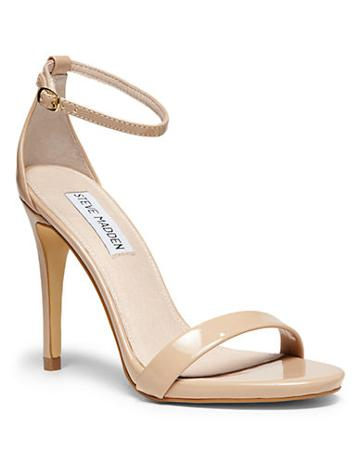 Steve Madden Stecy Sandals