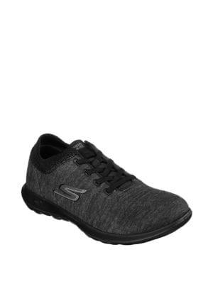 Skechers On-the-go Walk Lite Sneakers