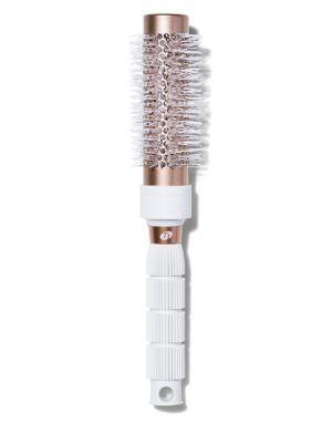 T3 Micro Volume 2.0 2inch Round Brush