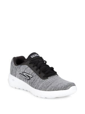 Skechers Gowalk Joy Hero Sneakers