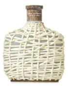 John Varvatos Asian Pure Eau De Toilette