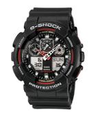G-shock Mens X-large G Watch