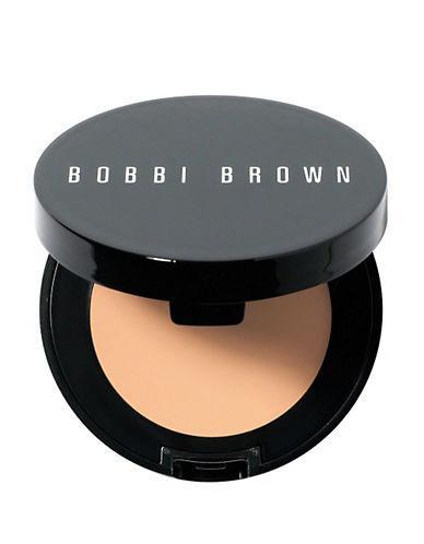 Bobbi Brown Creamy Concealer/0.05 Oz.