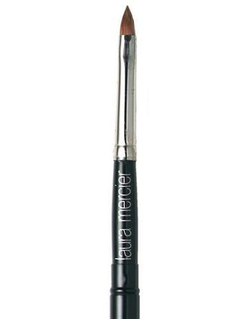 Laura Mercier Laura Mercier Lip Colour Brush - Pull Apart