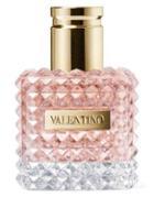 Valentino Valentina Donna Hair Mist/1.0 Oz