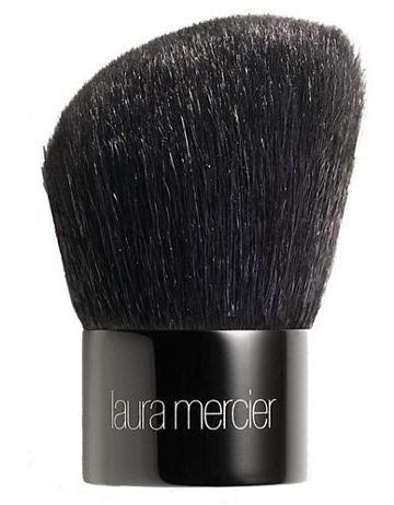 Laura Mercier Laura Mercier Face Brush