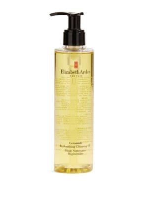 Elizabeth Arden Ceramide Replenishing Oil