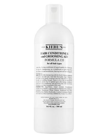 Kiehl's Since Formula 133 Conditioner
