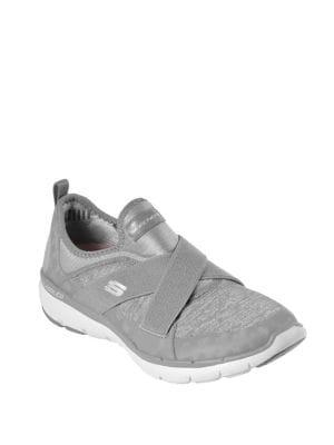 Skechers Flex Appearl 3.0 Walking Sneakers