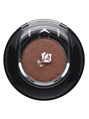 Lancome Color Design Metallic & Matte Eye Shadow