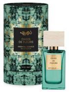 Rituals Oasis De Fleurs Eau De Parfum