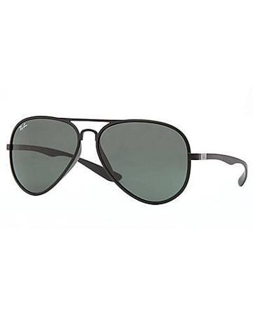 Ray-ban Ray-ban Lite Force Aviator Sunglasses