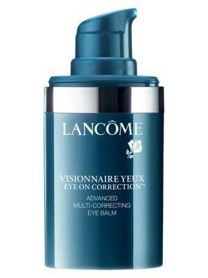 Lancome Visionnaire Eye Cream