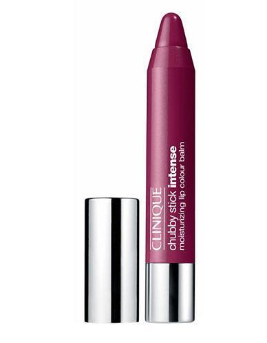 Clinique Chubby Stick Intense Moisturizing Lip Colour Balm/0.10 Oz.