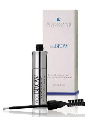 Neulash Neubrow Brow Enhancing Serum/0.2 Oz.