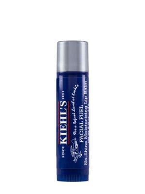 Kiehl's Since Facial Fuel No-shine Moisturizing Lip Balm
