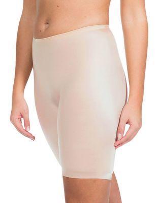 Magic Bodyfashion Luxury Bermuda Shorts