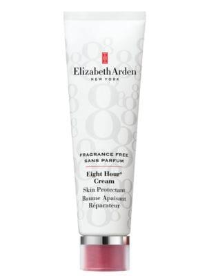 Elizabeth Arden Eight-hour Cream Fragrance Free