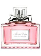 Miss Dior Absolutely Blooming Eau De Parfum/3.4 Oz.
