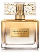 Givenchy Dahlia Divin Le Nectar De Parfum/2.5 Oz.