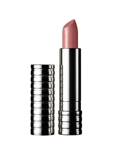 Clinique Different Lipstick/0.14 Oz.