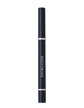 Diorliner Eyeliner