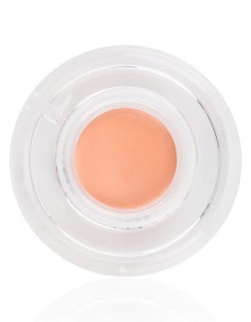 Sigma Beauty Eye Shadow Base - 1.7 Oz.