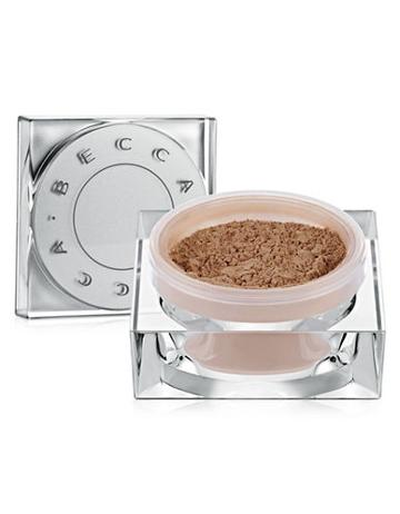 Becca Soft Light Blurring Powder Golden Hour- 0.35 Oz.