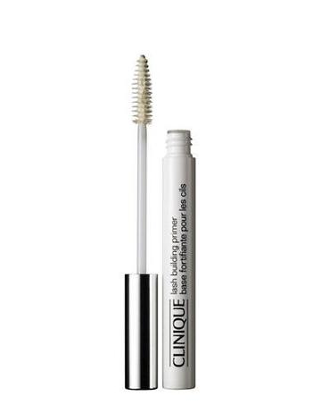 Clinique Clinique Lash Building Primer