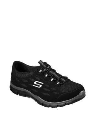 Skechers Gratis Full Circle Sneakers