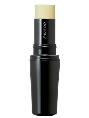 Shiseido Stick Foundation Control Color/0.35 Oz.