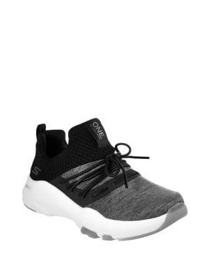 Skechers Element Ultra Sneakers