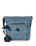 Kipling Melvin Shoulder Bag