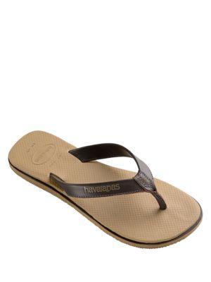 Havaianas Urban Premium Sandals