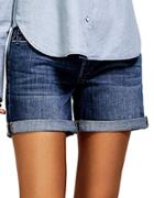Dl Karlie Denim Shorts