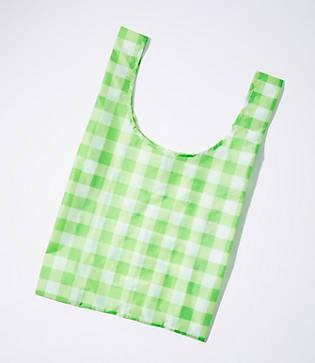 Lou & Grey Baggu Standard Bag