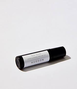 Lou & Grey Na Nin Hudson Fragrance Roller