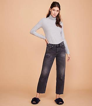 Lou & Grey Boyish The Tommy Jeans