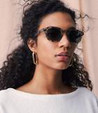 Lou & Grey Izipizi #c Sunglasses