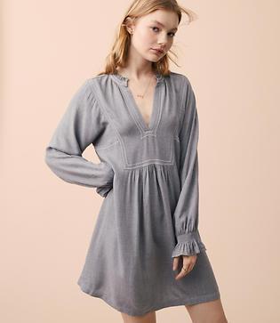 Lou & Grey Modern Love Dress