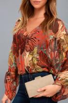 Lulus | Elsbeth Beige Suede Clutch