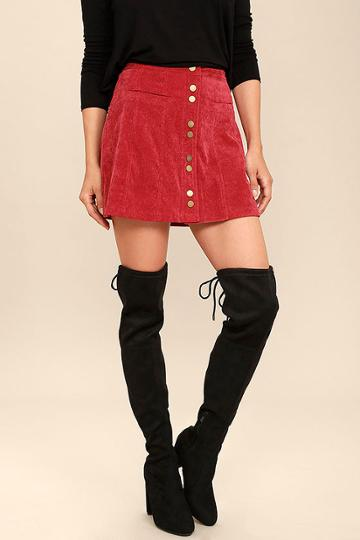 Jacobies Catwalk Strut Black Suede Over The Knee High Heel Boots | Lulus