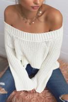 Lulus   Sworn Lover Gold Layered Choker Necklace