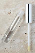 Face Stockholm Clear Lip Enhancer