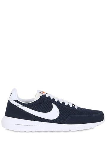 Nike Roshe Daybreak X Fragment Sneakers