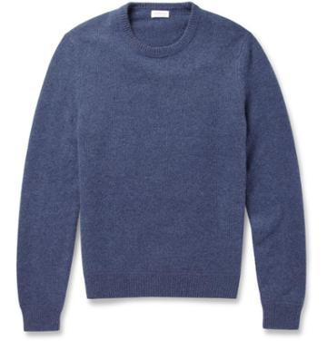 Club Monaco Cashmere Sweater