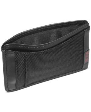 Tumi Wallet