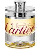 Eau De Cartier Zeste De Soleil Eau De Toilette Spray, 1.6 Oz